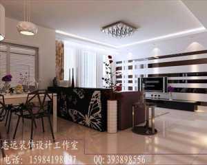 北京哪家裝飾公司哪家