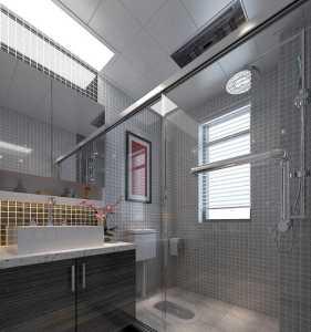 电视背景墙茶几客厅吊顶吊灯效果图