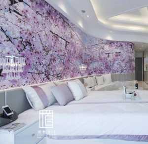北京市物流公司