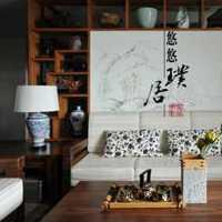 上海装潢公司哪家好
