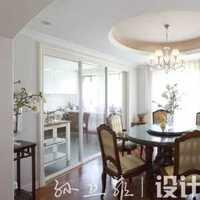 北京装修房子需要多长时间