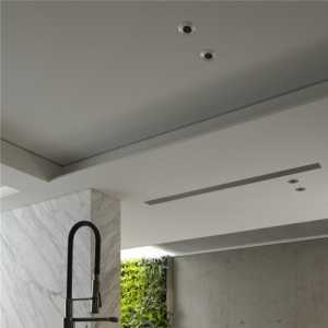 西安40平米一居室房子装修一般多少钱