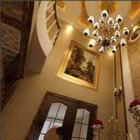 茶楼室装修如何设计?西安茶楼室装修装饰有哪些公司...