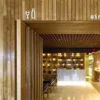 上海防潮墙面装饰板