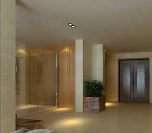 深圳40平米1室0廳房子裝修需要多少錢