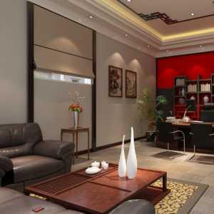 上海生活改造家装修钱