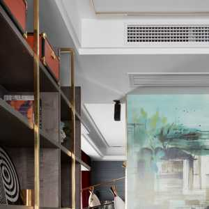 狄派建筑装饰设计公司和尚海派建筑装饰设计公司是两家公司吗...