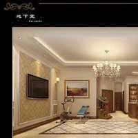 上海展博装饰是做什么的