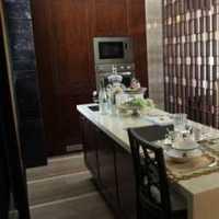 上海别墅装修公司是什么样的呢