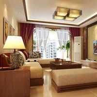 上海建筑装修工程