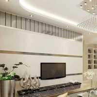 北京新房装修费用清单解析