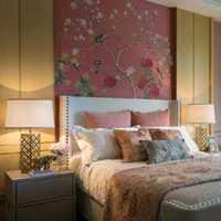 有多少人被上海宝山蕴川路的馨兰装饰装潢公司坑过们家在