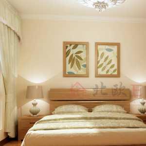 上海力天装饰地址