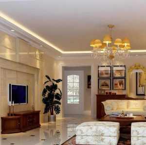 北京70平米2室1厅房屋装修需要多少钱