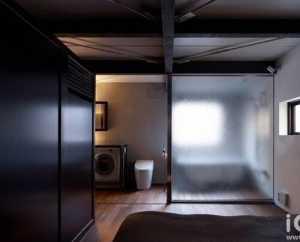 哈爾濱40平米一室一廳舊房裝修要花多少錢