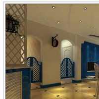 沙发小户型茶室新中式装修效果图