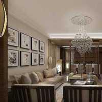 上海老公房装修哪家好