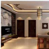 60平米三室两厅装修价格
