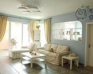 東莞40平米一室一廳舊房裝修一般多少錢