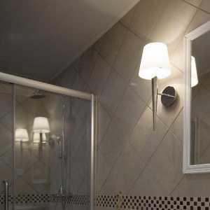 北京室内装修工艺及流程