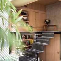 在大连市区装修一个380平米独栋别墅1000平米