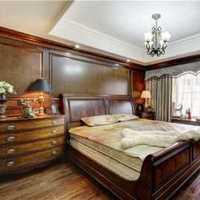 岳阳装修房子135平米的房子大概要花多少钱