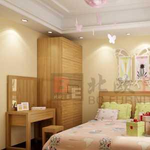 上海嘉定房屋装饰公司