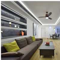 求100平米的房子的装修设计设计图