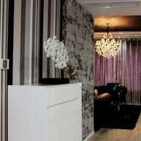 天津装修一个140平米的房子半包价格在什么价位