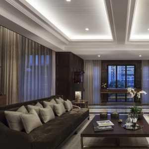北京裝修公司loft