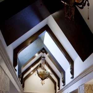 老房子装修改造装修