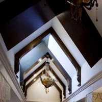 请问102平米的房子中等以上装修现代简约全包大概需要多少