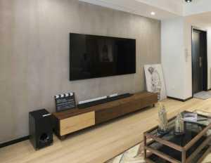 北京装饰设计家居公司排名