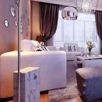起居室现代别墅窗户装修效果图