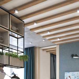 上海78平米旧房全包装修要多少钱-上海装修报价-一起装修网
