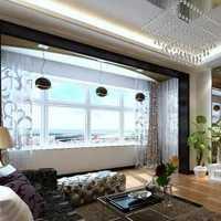 總共60平米房間現在是小2室改成一室一廳