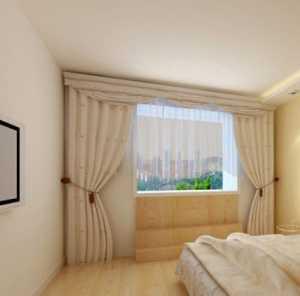 北京110平米3室1廳房屋裝修大約多少錢