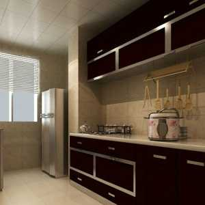 東莞40平米1居室老房裝修大約多少錢