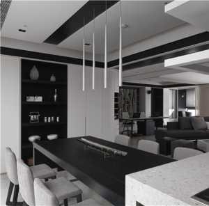 室内客厅装修图片 最新客厅装修图片 20平米客厅装修图片