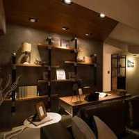 沈阳谷德空间装饰设计有限公司怎么样?