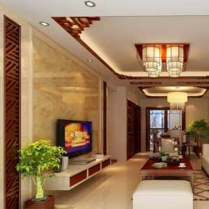 北京世界十大装饰公司之一