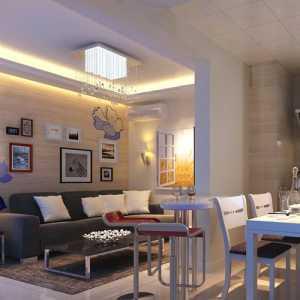 廣州40平米1室0廳房子裝修要多少錢