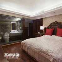 上海徐汇区装修公司哪家好