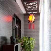 北京方莊寫字樓價格