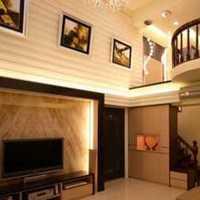 2房2厅装修效果图4万打造80平小家