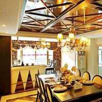 100平米的房子简装修需要多少钱