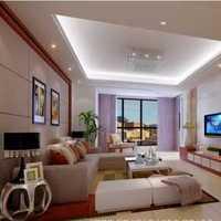 上海公积金装修贷款上海申请公积金装修贷款的条件有哪些