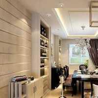 上海同济装潢设计总部