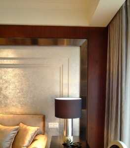 北京40平米1居室二手房裝修要花多少錢