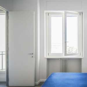 鹭湖宫全景舱3室2厅100平米欧式风格
